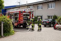 Feuerwehrübung_2013_06_15-1001-EXP