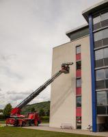 Feuerwehrübung_2013_06_15-1041-EXP