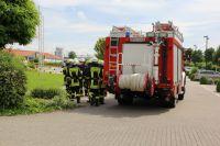 Feuerwehrübung_2013_06_15-1113