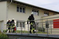 Feuerwehrübung_2013_06_15-1120