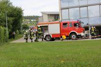 Feuerwehrübung_2013_06_15-1127