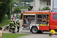 Feuerwehrübung_2013_06_15-1144