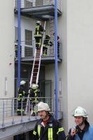 Feuerwehrübung_2013_06_15-1161