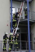 Feuerwehrübung_2013_06_15-1165