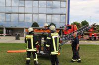 Feuerwehrübung_2013_06_15-1186