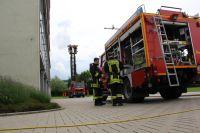 Feuerwehrübung_2013_06_15-1189