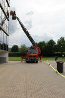 Feuerwehrübung_2013_06_15-1193
