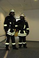 Feuerwehrübung_2013_06_15-1206
