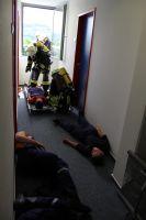 Feuerwehrübung_2013_06_15-1209