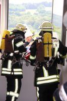 Feuerwehrübung_2013_06_15-1216