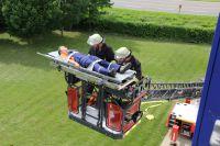 Feuerwehrübung_2013_06_15-1225