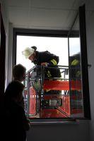 Feuerwehrübung_2013_06_15-1241