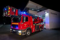 Feuerwehr-035