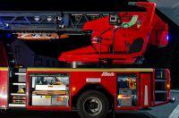 Feuerwehr-036