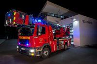 Feuerwehr-037