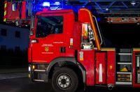 Feuerwehr-038