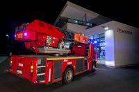 Feuerwehr-039