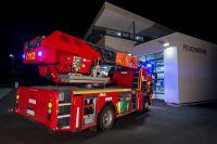 Feuerwehr-040