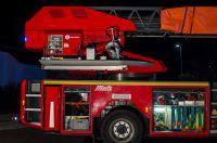 Feuerwehr-041