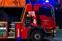 Feuerwehr-042