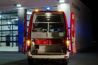 Feuerwehr-018