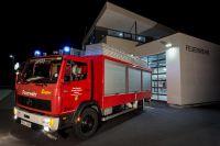 Feuerwehr-024