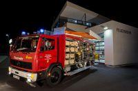 Feuerwehr-025