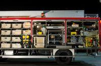 Feuerwehr-026