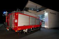 Feuerwehr-027