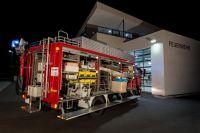 Feuerwehr-028
