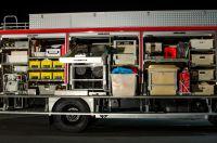 Feuerwehr-029