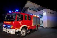 Feuerwehr-009