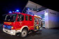 Feuerwehr-010