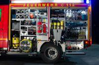 Feuerwehr-011