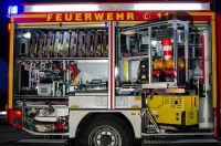 Feuerwehr-013