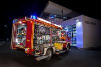 Feuerwehr-014
