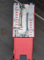 Z-LF10-Drohne-3