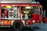 Feuerwehr-001