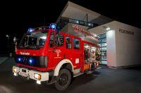 Feuerwehr-002