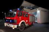 Feuerwehr-003