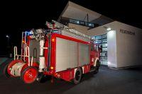 Feuerwehr-004
