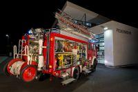 Feuerwehr-005
