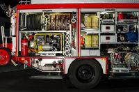 Feuerwehr-006