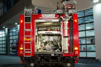 Feuerwehr-007