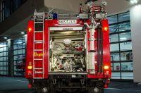 Feuerwehr-008