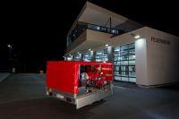 Feuerwehr-034