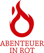 Abenteuer in Rot